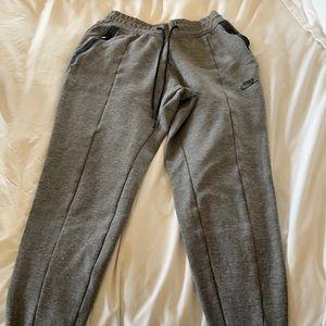 Women's tech fleece pants